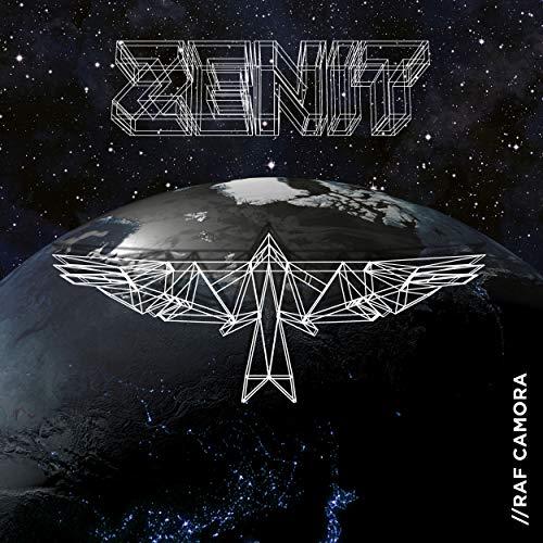 ZENIT [Explicit]
