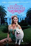 The Queen of Versailles Movie Poster (27,94 x 43,18 cm)