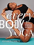 Every Body Yoga