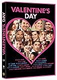 Valentine's day / Garry Marshall, réal.   Marshall, Garry. Monteur