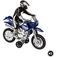 moto cross enfant 3 4 ans jeux et jouets. Black Bedroom Furniture Sets. Home Design Ideas