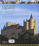 Image de Atlas ilustrado de castillos y fortalezas de España