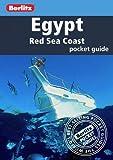 Berlitz: Egypt Red Sea Coast Pocket Guide (Berlitz Pocket Guides)
