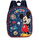 Kinder Rucksack - Disney - Micky Mouse - Mickey Maus - Kinderrucksack - Best Reviews Guide