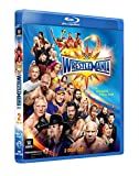 WWE Wrestlemania 33 Blu Ray