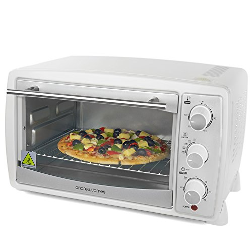 andrew-james-mini-oven-and-grill-in-white-1500-watts-20-litre-capacity