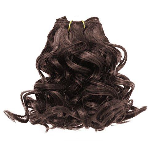 black-star-oprah-4-hw-haarverlangerung