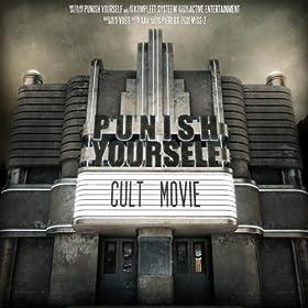Cult Movie