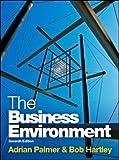 ISBN 0077130014