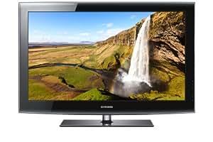 Samsung LE 37 B 579 94 cm (37 Zoll) Fernseher (Full-HD, DVB-T/-C/-S2 Digitaltuner)
