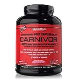 CARNIVOR 56 servings