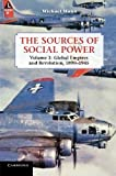 The Sources of Social Power: Volume 3