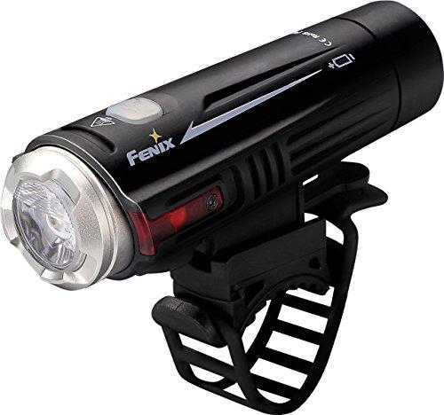 Fenix bc21r led lampada universale cree xm-l2 t6 880 lumen bianco neutro