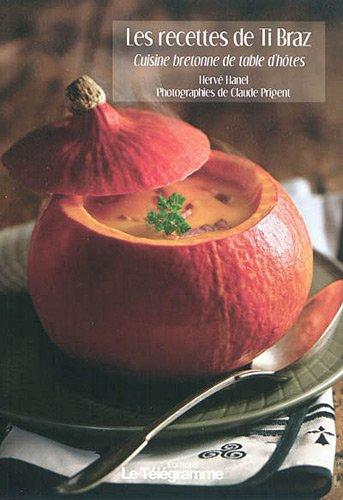 recettes-de-ti-braz-cuisine-bretonne-de-table-d-39-hote