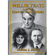 Willie Yeats and the Gonne