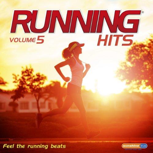 Running Hits Vol. 5