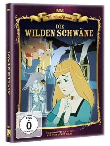 die-wilden-schwane-digital-uberarbeitete-fassung-alemania-dvd
