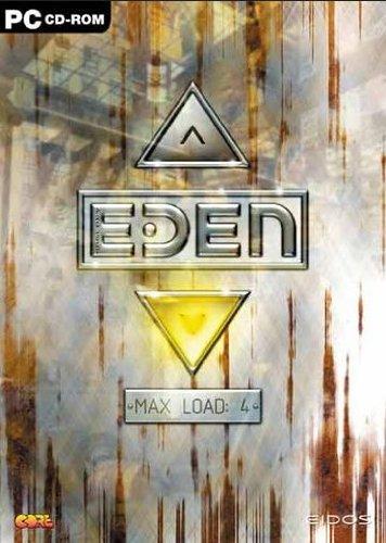 project-eden-pc