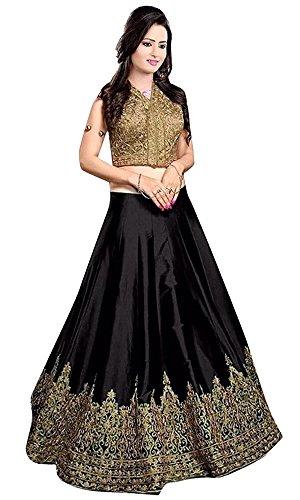 Great Indian Festival lehenga choli for women party wear Designer Offer in...