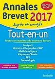 Hachette Éducation 18/08/2016