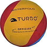 Turbo Waterpolo WP5 - Herren Wasserball