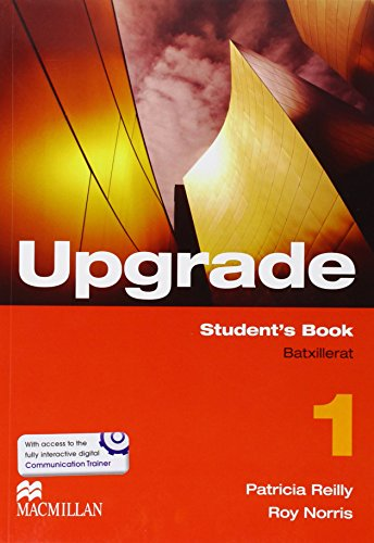 UPGRADE 1 Sts Pack Cat N/E