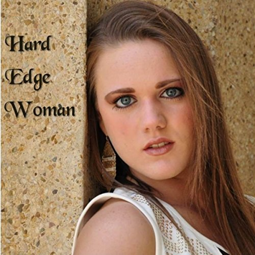 Hard Edge Woman (Womens Edge)
