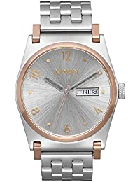 Nixon Damen-Armbanduhr A954-2632-00