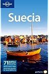 https://libros.plus/suecia/
