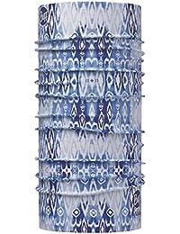 1d9210b1a599 Amazon.fr   Buff - Echarpes et foulards   Accessoires   Vêtements