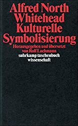 Kulturelle Symbolisierung (suhrkamp taschenbuch wissenschaft)