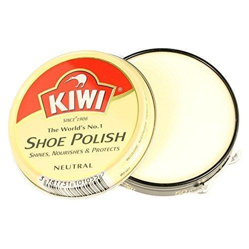 kiwi-lucido-per-scarpe-da-50ml-disponibile-in-tutti-i-colori-non-presente-neutro