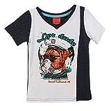 Lilliput Baby Boys T-Shirts (89072640609...