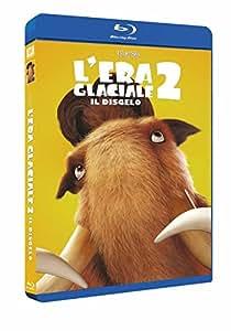 L'Era Glaciale 2 - Il Disgelo (Blu-Ray)