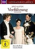 Verführung Jane Austen Literatur kostenlos online stream