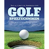 Golf - A bis Z
