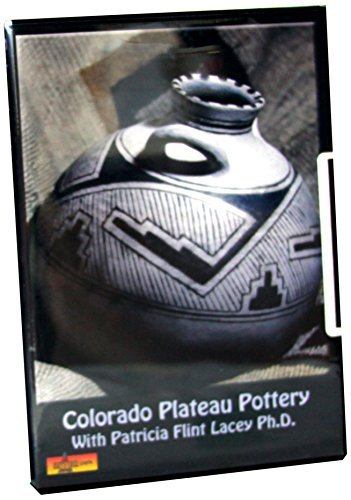 colorado-plateau-pottery-with-patricia-flint-lacey-by-patricia-flint-lacey