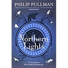 Northern Lights Adult Edition Wbn Cover