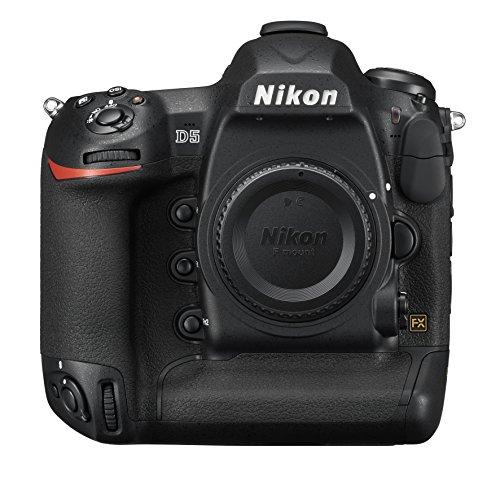 nikon-d5-xqd-appareil-photo-numerique