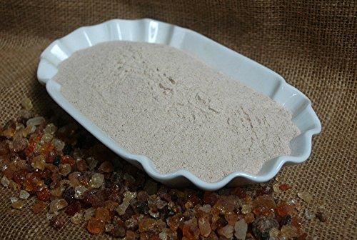naturix24-arabisches-gummi-gemahlen-250g-beutel