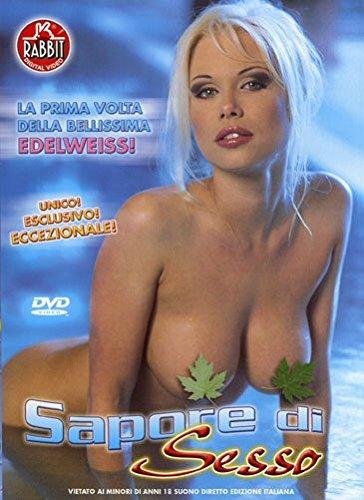 sapore-di-sesso-dvd-italian-import-