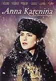 Anna Karenina (2013) - Spain Import - Audio: English, Spanish