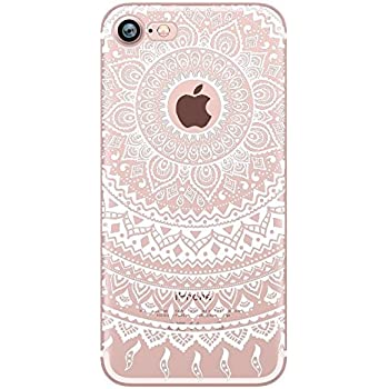 iphone 7 phone cases mandala