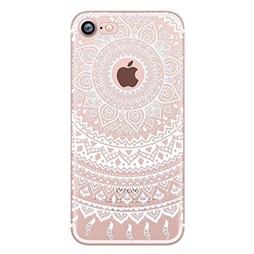 Iphone  Girly Cases Amazon