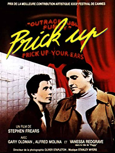 prick-up-your-ears