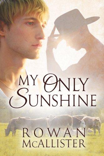 Free My Only Sunshine PDF Download - LucretiaZdravko
