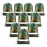 BeeGreen RDS01 Mixte Adulte Set DE 45.00 Sacs à Dos de randonnée Camouflage