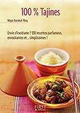 Telecharger Livres Petit livre de 100 Tajines (PDF,EPUB,MOBI) gratuits en Francaise