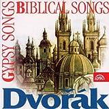 Best Las canciones en inglés Alfred - Canciones Biblicas (Z.Zahradnik) Review
