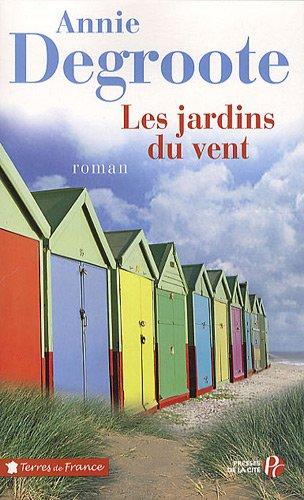 """<a href=""""/node/3681"""">Les Jardins du vent</a>"""